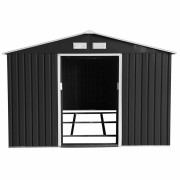 Grey Shed_2